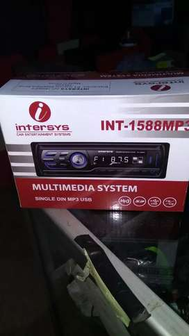 Intersys usb bluetooth terbaru # HD audio Jogja