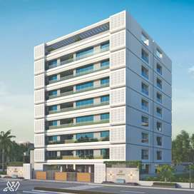 Sell 4BHK Apartments