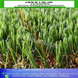 Artificial Grass outdoor grass UV treated