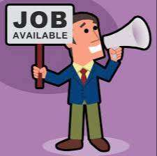 Hardware Network Engineer Required