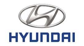 Hyundai motor Company hiring fresh and exp.male And Female candidates