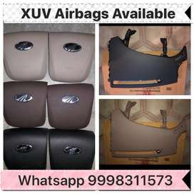 Ahmedabad Airbags House
