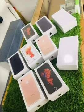 I phone all models available
