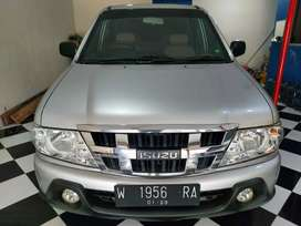 panther lv manual pmk 2013 tgn ke1 sueger
