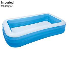 Intex Swimming Pool	Creativity from the heart of the Furniture