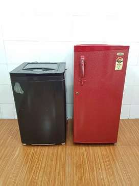**^Used second hand combo offers for best prices ever starting @ 12000