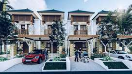 Jual Toko Tempat Ruang Usaha Kantor Rukan Rumah Renon Denpasar Bali