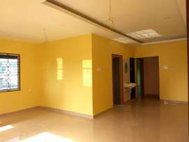 3 BHK Flat For Sale In Rehabari