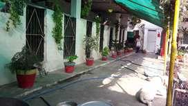 Pet Mall Ujjain