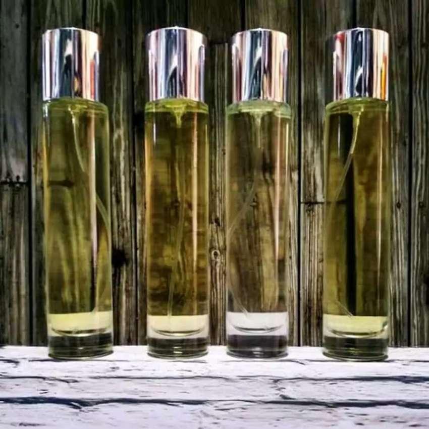 Parfume Refill murah 0