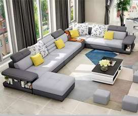 Rimavi new stylish sofa beds maker