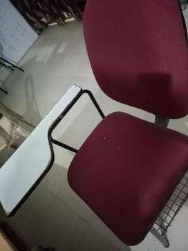 Coaching/ tuition chair