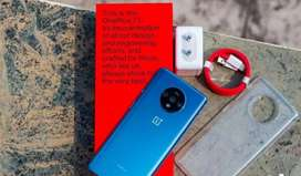 Need to buy oneplus 7t mobile Phones