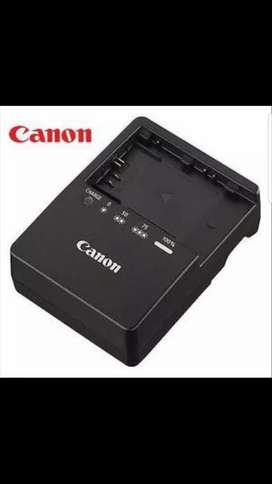 Dslr Chargers Available in all Pakistan