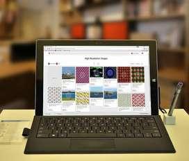 Dell hp lenovo acer asus laptops cor i 3 i 5 i 7 processor s f f s d f