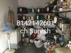 Electrical items repairing available home service also available