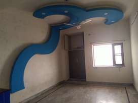 Indipendent flat