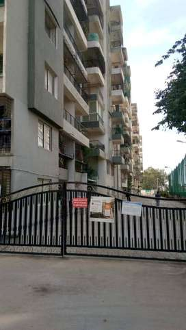 3bhk flat available for rent in kudlu gate