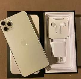 Offer Apple iPhone sell all are new models available call me