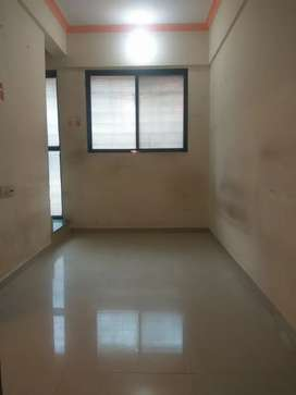1bhk rent in ghansoli