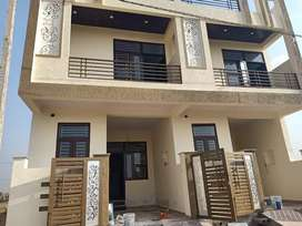 3bhk Jda aprud independent house for sale @hatoj kalwar road jaipur