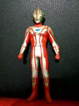 Japan figurine cartoon, bandai