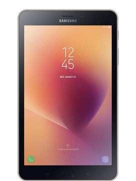 SAMSUNG Galaxy Tab A T385 2 GB RAM 16 GB ROM 8 inch