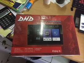 PROMO TV Mobil Android 9inch FREE kamera