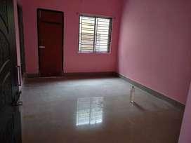 1Bhk House Available Near Lakshmi Sagar Jail Road Area