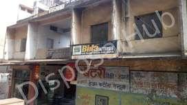 Commercial Shop(Ajani)