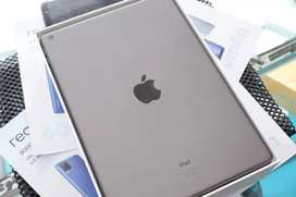 Ipad Gen 7 32gb wifi only Spacegray