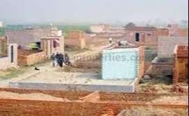 Pari chowk se 6km pehle Sector- 150 Greater Noida