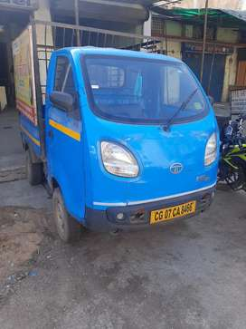 I want to sell my tata ace zip