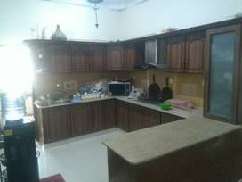 2, 3 & 4 Beds DD, Portions on RENT, Johar