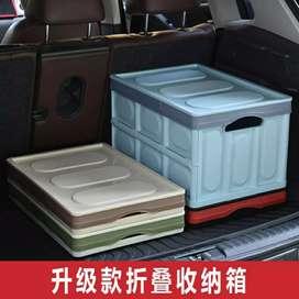 Box container lipat