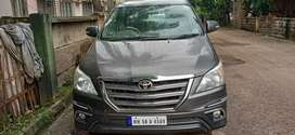 My car is new condition please serious customer contact