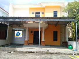 Rumah Regency Permai Mojoroto