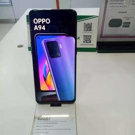Credit Handphone Oppo Dp mulai 0%