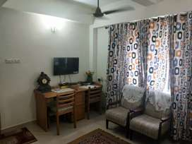 Fully Furnished Ac Flat Near Jubilee Mission Hospital
