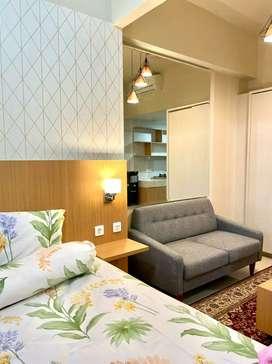 Nikmati Hotel Kelas Bintang 5 Hrg 150.000/malam