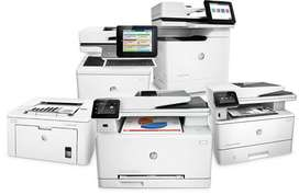 Fahad Printers And Business system