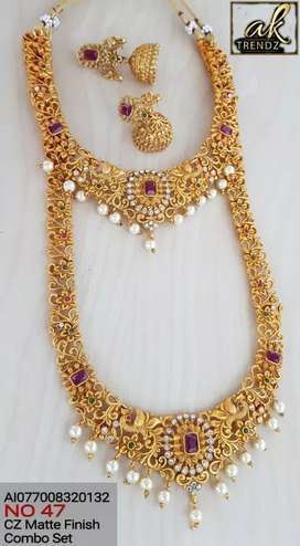 All new womens jwellery available