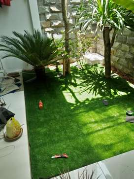 harga paling murah rumput sintetis harga jual, 1mx1m persegi