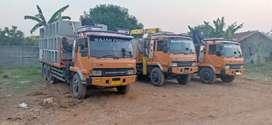 Sewa rental truck crane