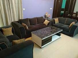 Elegant  Sofa Set