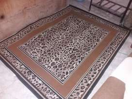 Karpet ada 3 stock barang harga nego