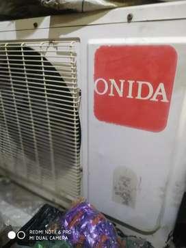 ONIDA   STED AC