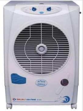 Bajaj air cooler
