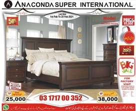 single bed set;double bed wood set furniture factory