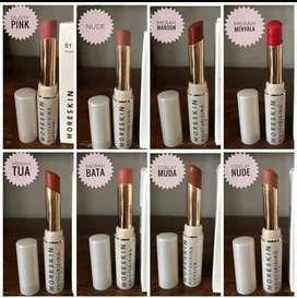 Lipstik Moreskin Free Ongkir